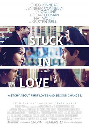 kinopoisk.ru-Stuck-in-Love-2146003