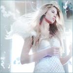 aria_by_robinpika-d4iy0xb