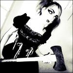 ax_girl_by_taylorinterpolgirl-d51tj9a