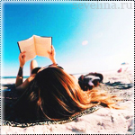 beach-book-chica-girl-Favim
