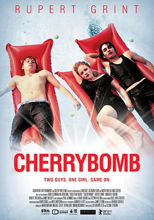 kinopoisk.ru-Cherrybomb-884394