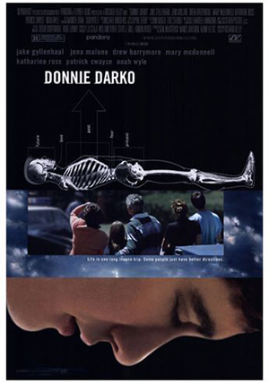 kinopoisk.ru-Donnie-Darko-367457