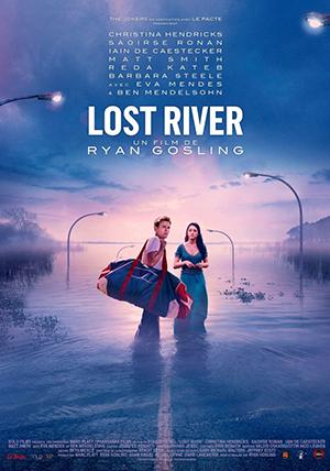 kinopoisk.ru-Lost-River-2567757