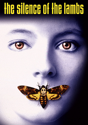 kinopoisk.ru-The-Silence-of-the-Lambs-1653275