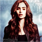 lily_collins_in_the_mortal_instruments_city_of_bones-wide