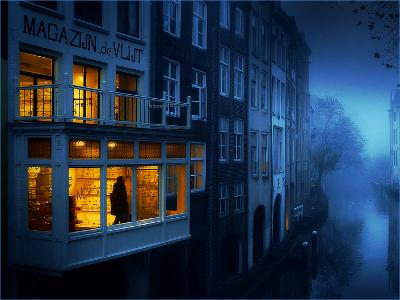 twilight_by_nelleke-d74rpqq