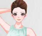 Платья для летней вечеринки ►