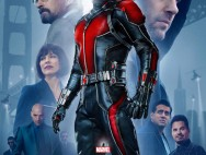 Ant-Man-Full-cast-Poster