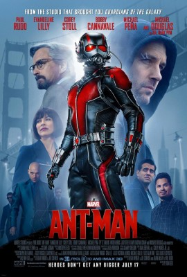 Ant-Man-Full-cast-Poster