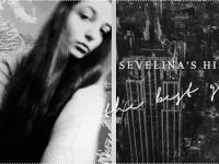 Sevelina's History. Aida.