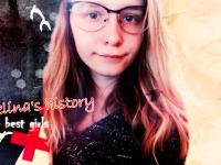 Sevelina's History. Emma.