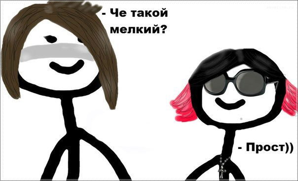 GDDFLeyhuOk