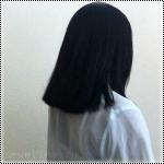 black-girl-7i