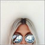 blonde-glasses-indie-tumblri9