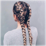 girl-grunge-hair