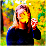 autumn-blonde-blue