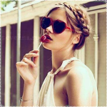 heart-shaped-sunglasses-lolita-Favim