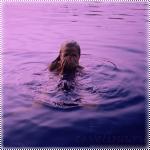 sea-summer
