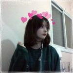 asian-asian-girl-grunge