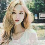 asian-girl-beautiful-beauty-blonde-Favim