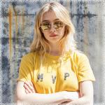 blonde-fashion-sun-Favim
