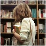 bonito-hipster-libros-short