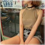 clothes-fashion-girl-grunge
