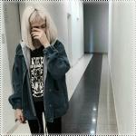 cool-grunge-girl-short