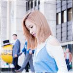 dancer-fashion-girl-jihyo