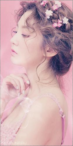 girl-style-chaeeun-fashion-Favim