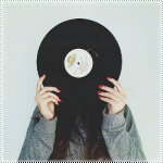 girly-grunge-music-n