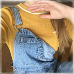 -yellow-095
