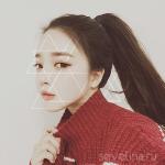 asia-asian-girl-asian-model-asian-style-favim