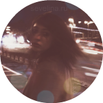 blurred-blurry-city-dark-favim