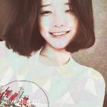 girl-korea-site-models-ulzzang-favim