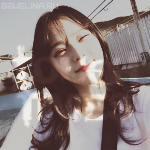 girl-korea-site-models-ulzzang-favimppp