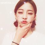 girl-korean-site-models-ulzzang-favim