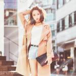 korea-korean-fashion-korean-girl-site-model-favim