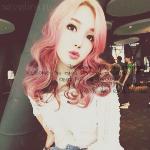 korean-girl-make-up-artist-park-hye-min-favim