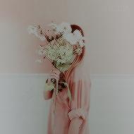 pink-pink-things-fashion-pastel-favim-com-4253228