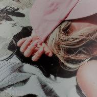 pink-summer-favim-com-4711394