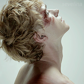 blond-blond-boy-blonde-blonde-boy-favim-com-4763981