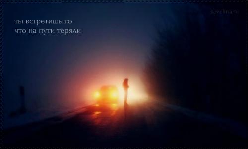 yzdcibv0_nm