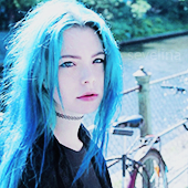 awesome-blue-eyes-blue-hair-girl-favim-com-4767626