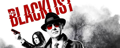 the-blacklist-3-sezon-16-bolum-2