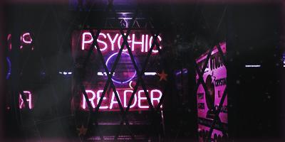 dark-hipster-indie-neon-Favim