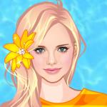 Рисунок профиля (Севелина - Админ)
