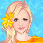 Картинка профиля Севелина - Админ