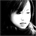 Рисунок профиля (• I am S▲lnce •)