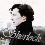 Рисунок профиля (SherIock*__*)